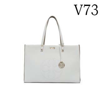 Borse-V73-primavera-estate-2016-moda-donna-look-4