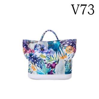 Borse-V73-primavera-estate-2016-moda-donna-look-40