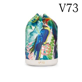 Borse-V73-primavera-estate-2016-moda-donna-look-41
