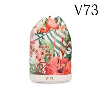 Borse-V73-primavera-estate-2016-moda-donna-look-42