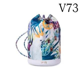 Borse-V73-primavera-estate-2016-moda-donna-look-43