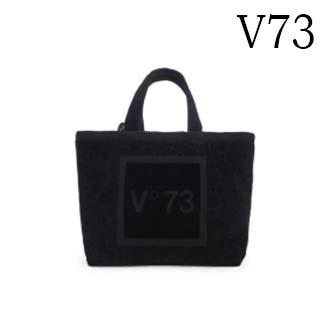 Borse-V73-primavera-estate-2016-moda-donna-look-44