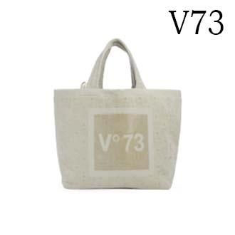 Borse-V73-primavera-estate-2016-moda-donna-look-45