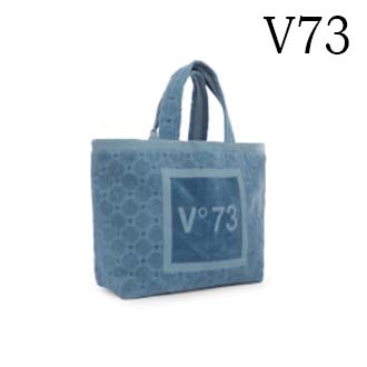 Borse-V73-primavera-estate-2016-moda-donna-look-46