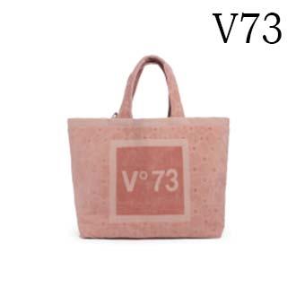Borse-V73-primavera-estate-2016-moda-donna-look-47