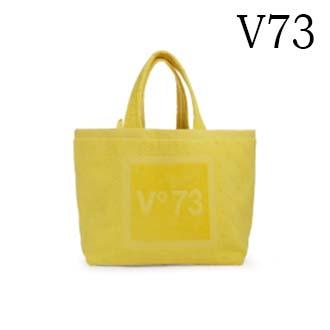 Borse-V73-primavera-estate-2016-moda-donna-look-48