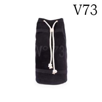 Borse-V73-primavera-estate-2016-moda-donna-look-49