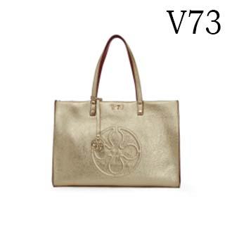 Borse-V73-primavera-estate-2016-moda-donna-look-5