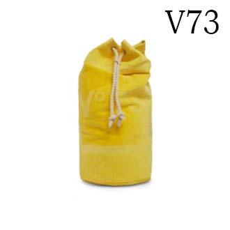 Borse-V73-primavera-estate-2016-moda-donna-look-53