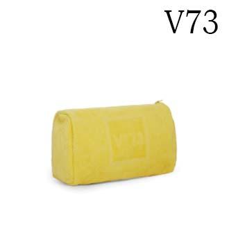 Borse-V73-primavera-estate-2016-moda-donna-look-58