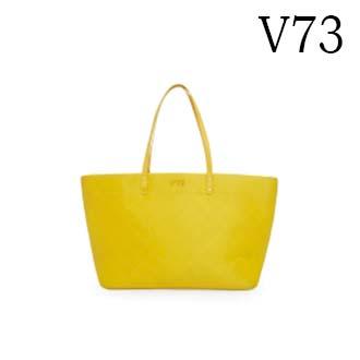 Borse-V73-primavera-estate-2016-moda-donna-look-59