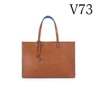 Borse-V73-primavera-estate-2016-moda-donna-look-6