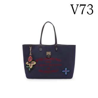 Borse-V73-primavera-estate-2016-moda-donna-look-61