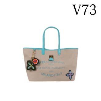 Borse-V73-primavera-estate-2016-moda-donna-look-64