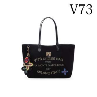 Borse-V73-primavera-estate-2016-moda-donna-look-65