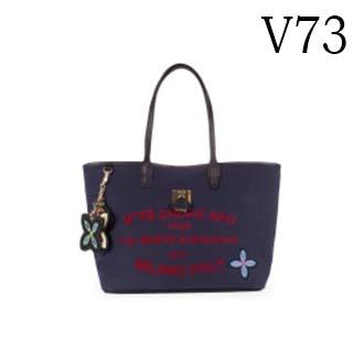 Borse-V73-primavera-estate-2016-moda-donna-look-66
