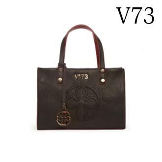 Borse-V73-primavera-estate-2016-moda-donna-look-7