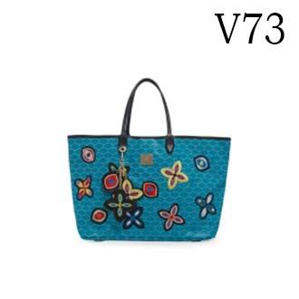 Borse-V73-primavera-estate-2016-moda-donna-look-70