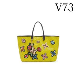 Borse-V73-primavera-estate-2016-moda-donna-look-71