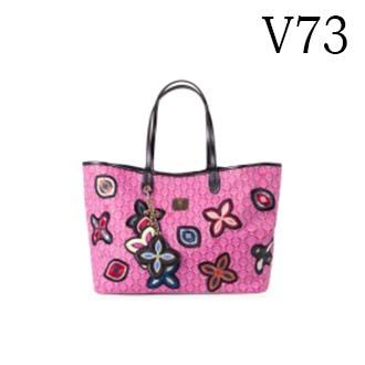 Borse-V73-primavera-estate-2016-moda-donna-look-72