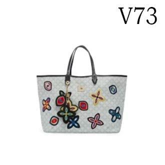 Borse-V73-primavera-estate-2016-moda-donna-look-73
