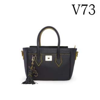 Borse-V73-primavera-estate-2016-moda-donna-look-74