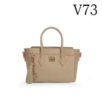 Borse-V73-primavera-estate-2016-moda-donna-look-75