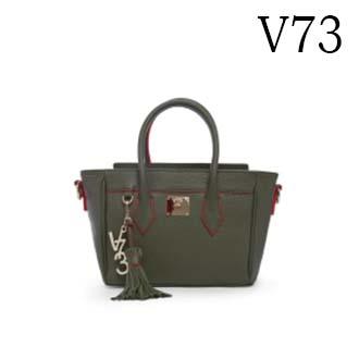 Borse-V73-primavera-estate-2016-moda-donna-look-76