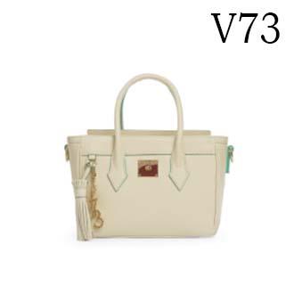 Borse-V73-primavera-estate-2016-moda-donna-look-77