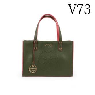 Borse-V73-primavera-estate-2016-moda-donna-look-8