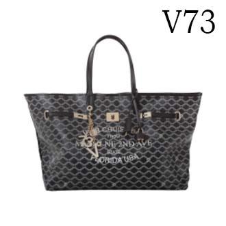Borse-V73-primavera-estate-2016-moda-donna-look-83