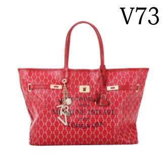 Borse-V73-primavera-estate-2016-moda-donna-look-84