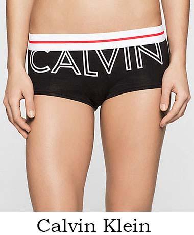 Collezione-Calvin-Klein-primavera-estate-2016-donna-10