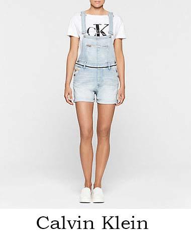 Collezione-Calvin-Klein-primavera-estate-2016-donna-26