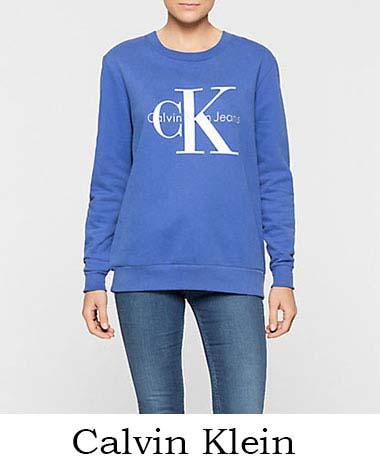 Collezione-Calvin-Klein-primavera-estate-2016-donna-54