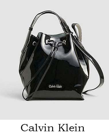 Collezione-Calvin-Klein-primavera-estate-2016-donna-82