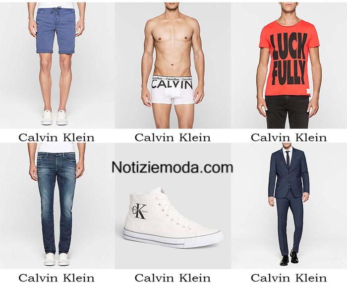 Collezione-Calvin-Klein-primavera-estate-2016-uomo
