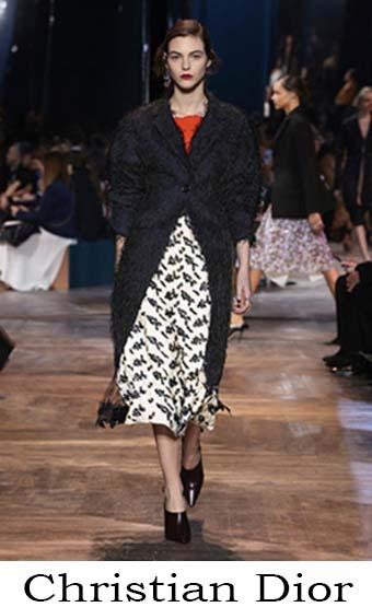Collezione-Christian-Dior-primavera-estate-2016-donna-15