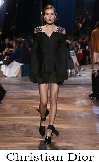 Collezione-Christian-Dior-primavera-estate-2016-donna-17