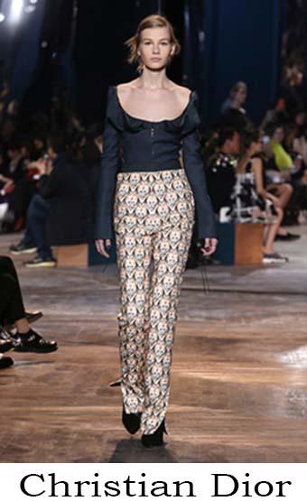 Collezione-Christian-Dior-primavera-estate-2016-donna-20