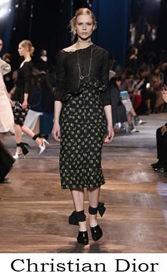 Collezione-Christian-Dior-primavera-estate-2016-donna-21