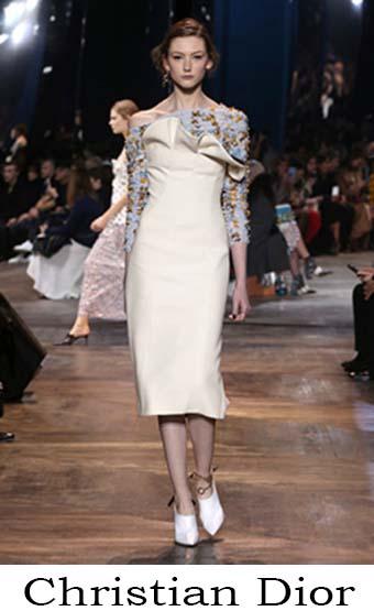 Collezione-Christian-Dior-primavera-estate-2016-donna-22