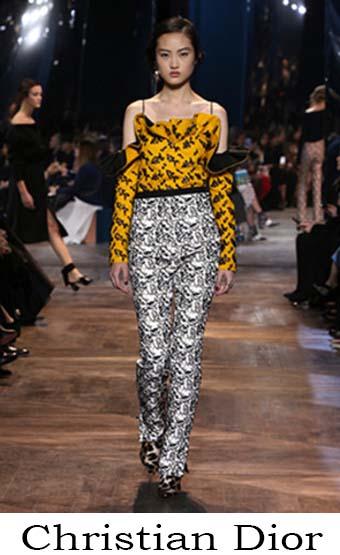 Collezione-Christian-Dior-primavera-estate-2016-donna-23