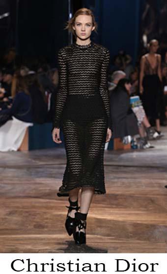 Collezione-Christian-Dior-primavera-estate-2016-donna-29