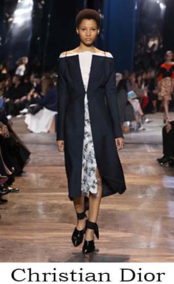 Collezione-Christian-Dior-primavera-estate-2016-donna-3
