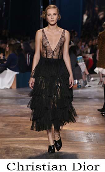 Collezione-Christian-Dior-primavera-estate-2016-donna-30