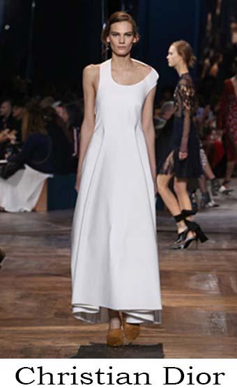 Collezione-Christian-Dior-primavera-estate-2016-donna-35