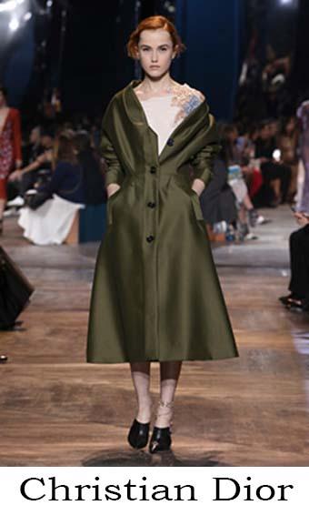 Collezione-Christian-Dior-primavera-estate-2016-donna-39