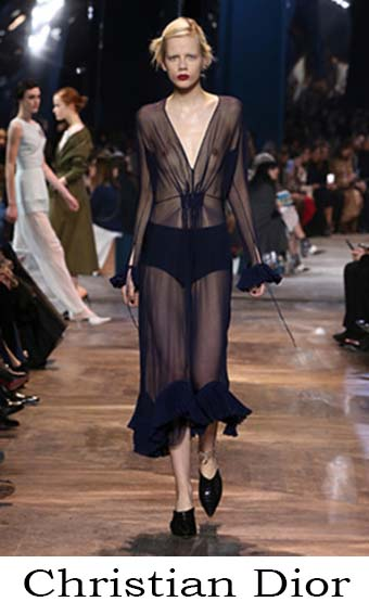 Collezione-Christian-Dior-primavera-estate-2016-donna-42