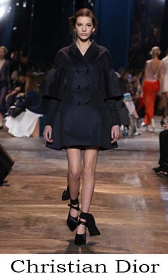 Collezione-Christian-Dior-primavera-estate-2016-donna-45
